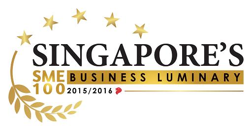 Singapore-Business-Luminary